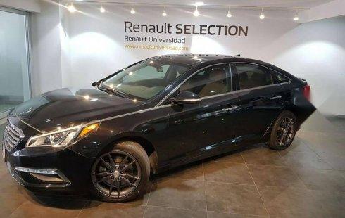 Pongo a la venta cuanto antes posible un Hyundai Sonata en excelente condicción a un precio increíblemente barato