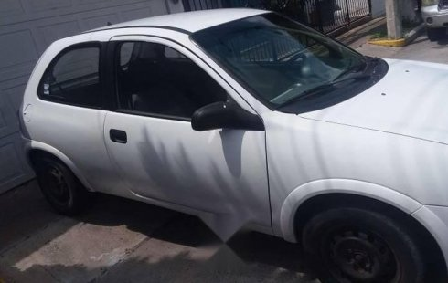 Se vende un Chevrolet Chevy de segunda mano