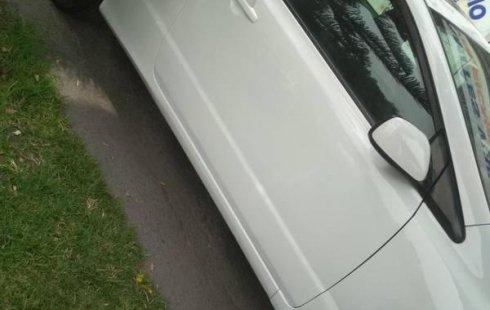 Honda Civic 2009 barato