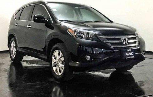 Urge!! Vendo excelente Honda CR-V 2013 Automático en en Lerma
