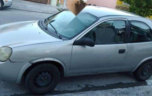 Chevrolet Chevy 2005 en venta