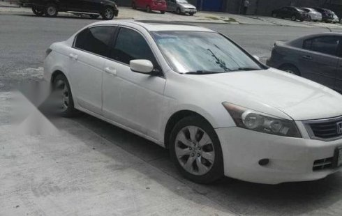 Quiero vender cuanto antes posible un Honda Civic 2009