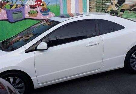 Urge!! Vendo excelente Honda Civic 2009 Automático en en Guadalajara