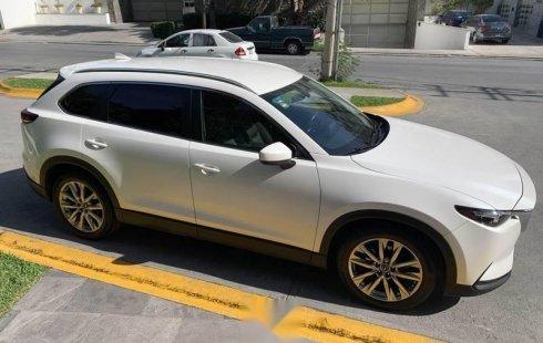 Auto usado Mazda CX-9 2017 a un precio increíblemente barato