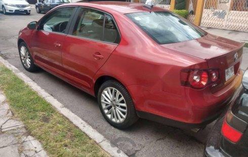Quiero vender inmediatamente mi auto Volkswagen Bora 2008