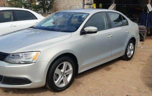 Volkswagen Jetta impecable en Sinaloa más barato imposible