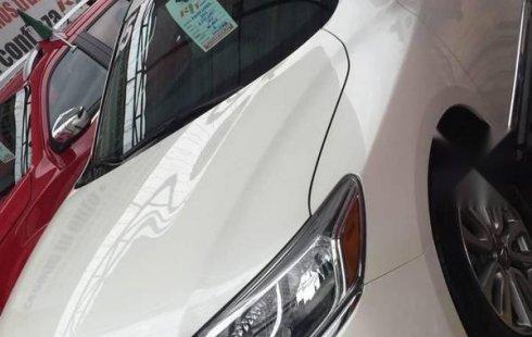 Nissan Pathfinder 2015 usado en Zapopan