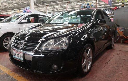 Volkswagen Bora usado en México State