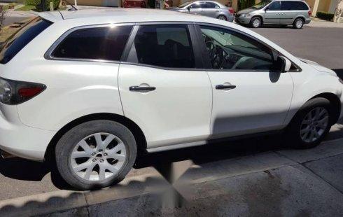 Mazda CX-7 2008 barato