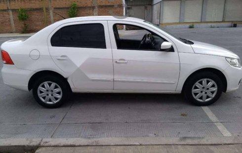 Volkswagen Gol 2013 barato