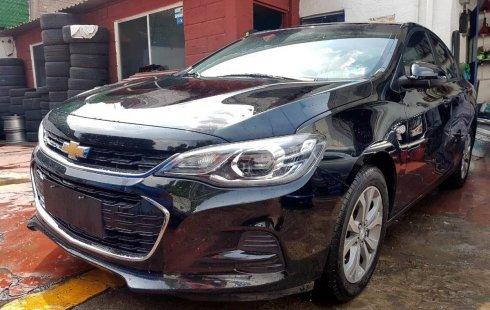 Se vende un Chevrolet Cavalier de segunda mano