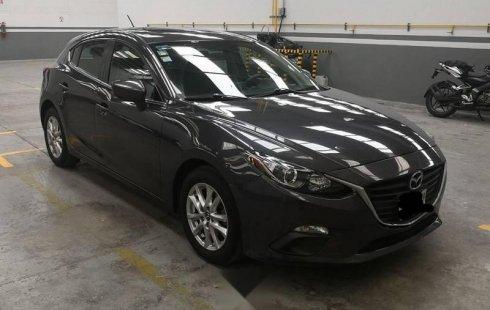 Auto usado Mazda Mazda 3 2016 a un precio increíblemente barato