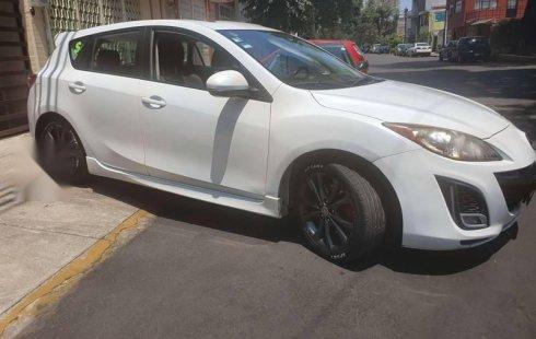 Auto usado Mazda Mazda 3 2011 a un precio increíblemente barato