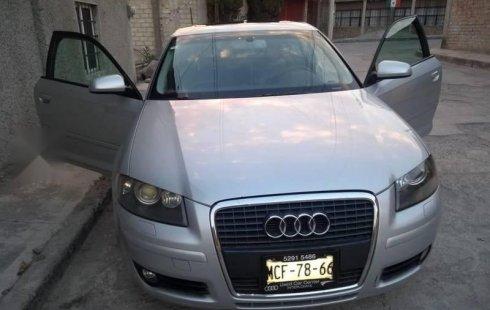 Audi A3 2008 en venta