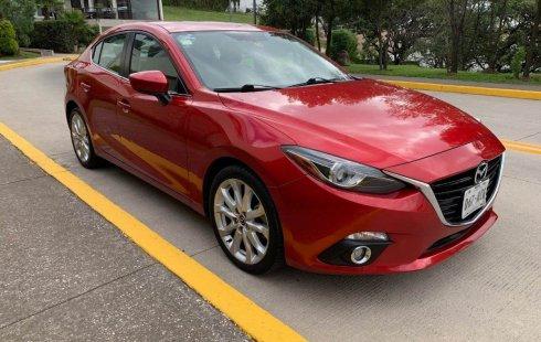 Precio de Mazda Mazda 5 2015