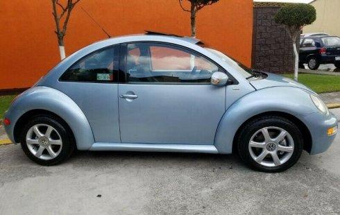 Pongo a la venta cuanto antes posible un Volkswagen Beetle que tiene todos los documentos necesarios
