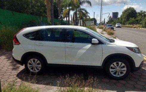 Urge!! Vendo excelente Honda CR-V 2014 Automático en en Puebla