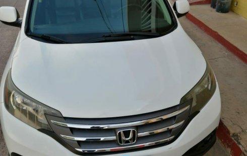 Venta auto Honda CR-V 2014 , Chiapas