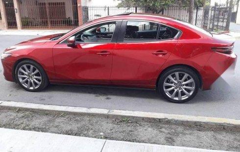 Pongo a la venta cuanto antes posible un Mazda Mazda 3 que tiene todos los documentos necesarios