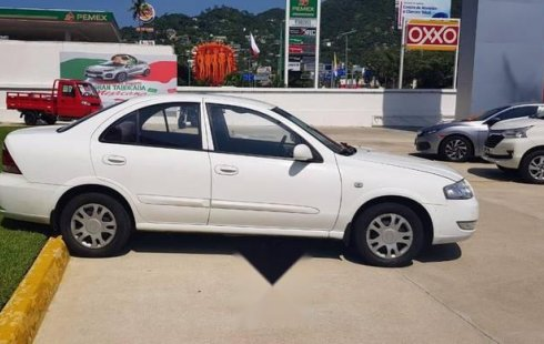 Renault Scala 2013 impecable