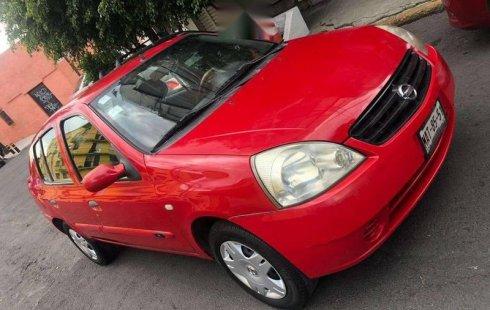 En venta carro Nissan Platina 2006 en excelente estado