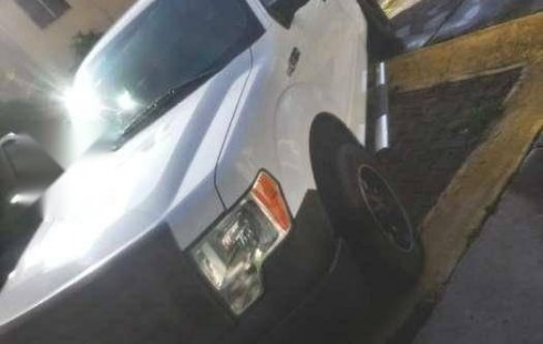 Ford F-150 2012 impecable