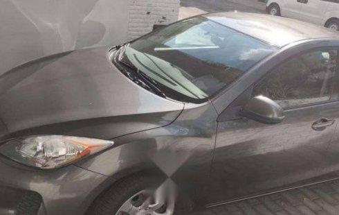 Llámame inmediatamente para poseer excelente un Mazda 3 2013 Automático