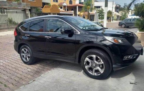Honda CR-V 2015 barato
