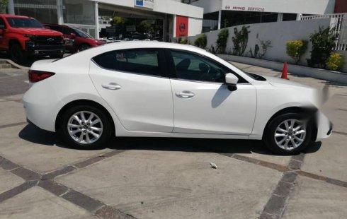 Vendo un Mazda Mazda 3