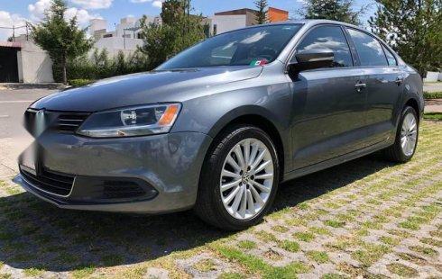 Volkswagen Jetta 2013 barato
