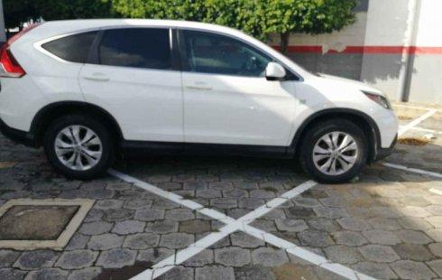 Urge!! Un excelente Honda CR-V 2015 Automático vendido a un precio increíblemente barato en Veracruz