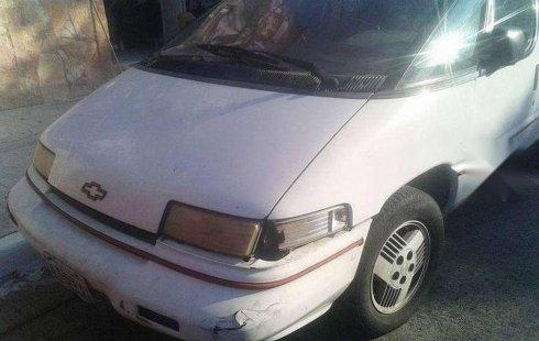 Chevrolet Lumina usado en Guadalajara