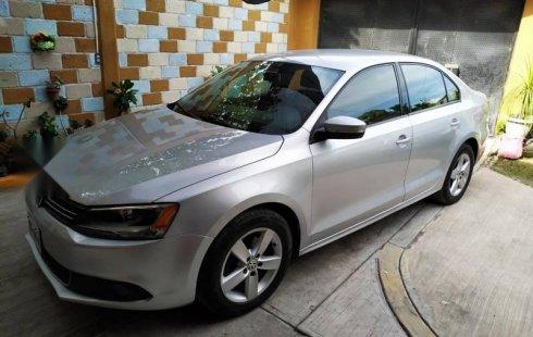 Volkswagen Jetta impecable en Xochitepec más barato imposible