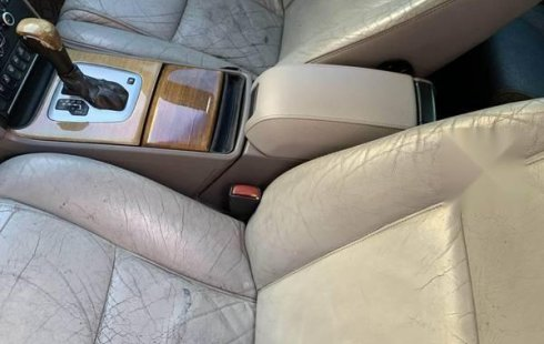 Precio de Volvo XC90 2008