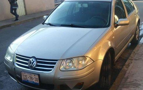 Volkswagen Jetta 2008 en venta