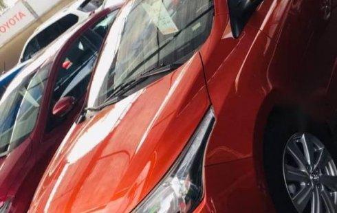 Urge!! Un excelente Toyota Yaris 2017 Automático vendido a un precio increíblemente barato en Zapopan