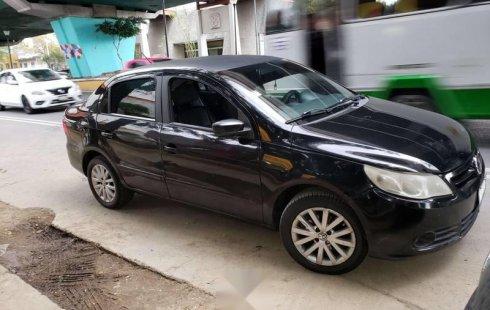 Auto usado Volkswagen Gol 2010 a un precio increíblemente barato