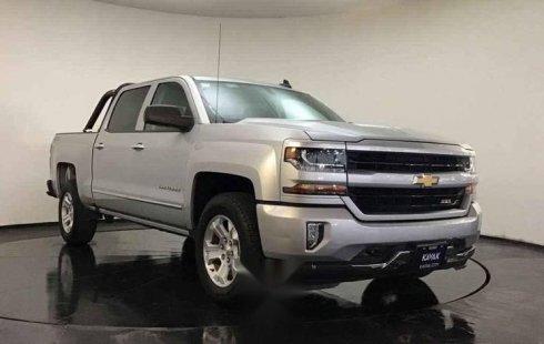 Auto usado Chevrolet Cheyenne 2018 a un precio increíblemente barato