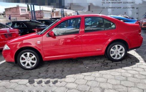 Un excelente Volkswagen Clásico 2012 está en la venta
