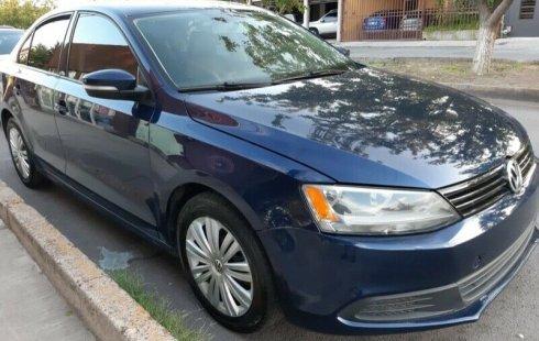 Volkswagen Jetta 2011 impecable