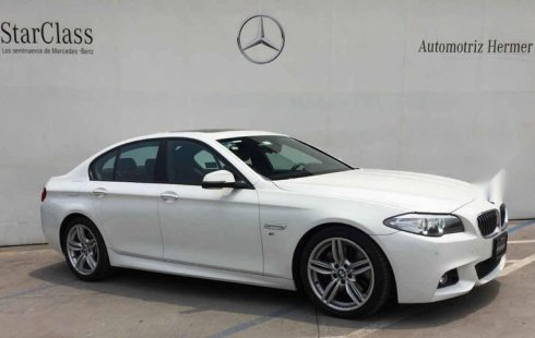 BMW M 2015 barato en Álvaro Obregón