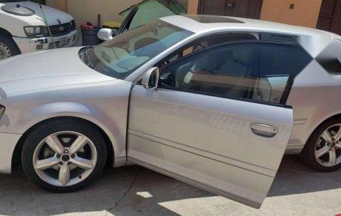 En venta un Audi A3 2010 Automático en excelente condición