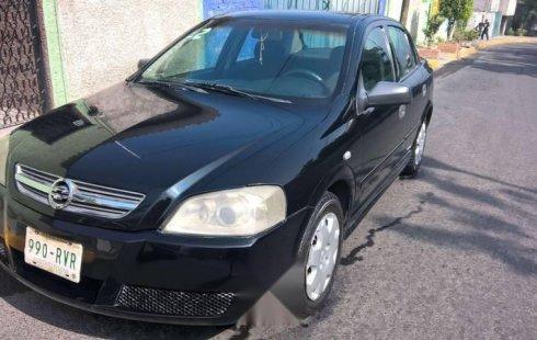 Urge!! Vendo excelente Chevrolet Astra 2005 Manual en en Gustavo A. Madero