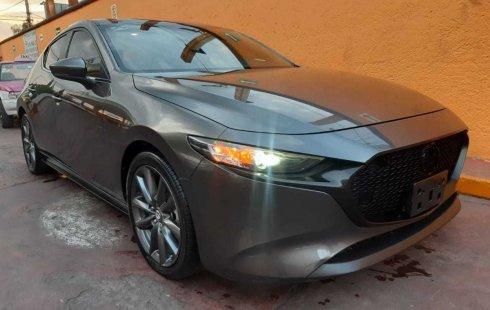 Auto usado Mazda 3 2019 a un precio increíblemente barato