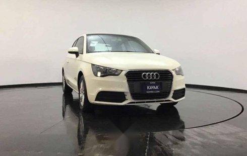 Urge!! Un excelente Audi A1 2014 Automático vendido a un precio increíblemente barato en Lerma