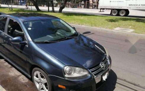 Vendo un carro Volkswagen Bora 2008 excelente, llámama para verlo
