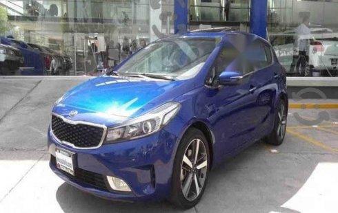 En venta un Hyundai Creta 2017 Automático muy bien cuidado