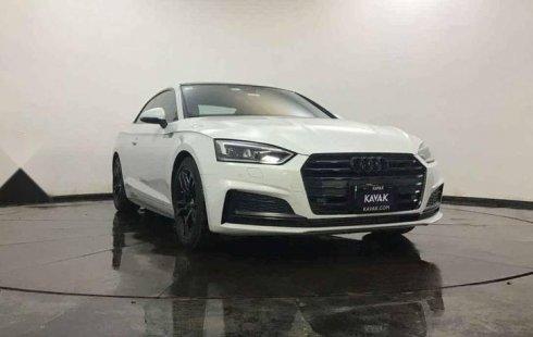Urge!! Un excelente Audi A5 2018 Automático vendido a un precio increíblemente barato en Lerma