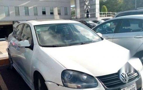 Volkswagen Bora 2008 en Venustiano Carranza