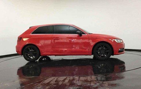 Auto usado Audi A3 2013 a un precio increíblemente barato